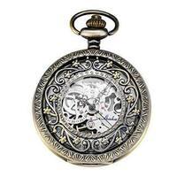 この懐中時計を探しています。 Amazonで2年ほど前に買ったものです。 誰か見つけていただけると大変助かります……。 よろしくお願いします、、、。
