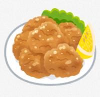 唐揚げのレシピで、ニンニク不使用の最強に美味しいレシピがあったら教えてください!