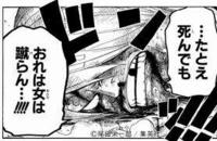 大喜利です✨ 漫画でコメント頂けませんか? (/ω・\)!|д゚)?