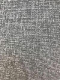 この壁紙はアマゾンやホーマックなどに売っていますか?