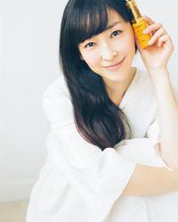 女優の麻生久美子さんは好きですか?