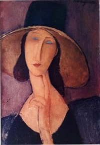 結核美人の絵を描いた画家を教えてください。 結核の兆候として「ひどいなで肩、長すぎる首、こけた頬」があるという。 結核で死んだ竹久夢二の「夢二式美人」、ボッティチェリ「ヴィーナスの誕生」、結核で死んだモディリアーニのモディリアーニ風と呼ばれる「長い首・ひどいなで肩の肖像画」がこれに当てはまっているようです。  世界人口の3分の1が結核菌に感染しており、WHOは2017年1000万人が新...