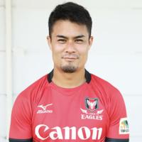 髪染めについての質問です。 私は今画像の田村選手のような短髪なのですが、この髪型でハイライトを入れるのは可能でしょうか?