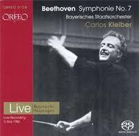 このCDたちより素晴らしいベートーヴェンの交響曲の名盤(ステレオ録音)を教えてください。 以下に自分のベストと思われる物のリストをあげるので、「もっといいのがある!」というオススメ盤を教えていただきた...