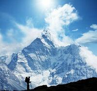 登山中および下山中に、いわゆるスイカを見たことある人いますか? 見た時どう思いましたか?