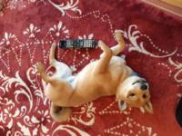 小型犬が大型犬より長生きなように、豆柴のほうが、普通柴より寿命が長い傾向にあるでしょうか? 私の柴犬は七ヶ月の♂で7kgですが、よく小さいと言われます。小さいでしょうか? 豆柴ではないです。
