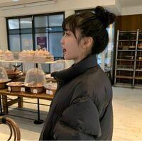 JYPって練習生とかに あんまり整形させたりしないんですか?  去年デビューしたITZYにも一重の子いたりしますし、韓国では二重整形を結構すると聞いたので。  TWICEのモモも横顔 鼻をみると整形しなかったのかな...