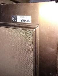 YKK apの網戸DHM-2の網戸が破れたので張り替えたいんですけど、やり方が分からないので教えて下さい。