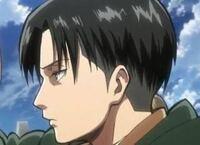 リヴァイ兵長みたいな髪型のことをなんというのでしょうか…?