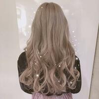 タリーズでバイトをしたいのですが、この髪色は大丈夫ですか? 募集要項には清潔感のある髪色と書いてあります。