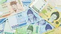 アメリカ視点で、米韓スワップを結ぶメリットはなんでしょうか?