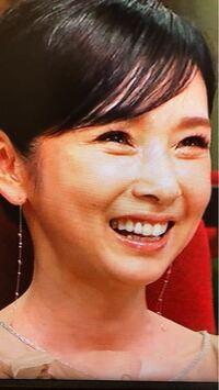 黒木瞳さん、優しそうな顔に見えますが、実は気が強くて腹黒かったりするんですか? 娘の噂や若い頃のエピソードなどを見ると、なんだかイメージとだいぶ違うのですが…。