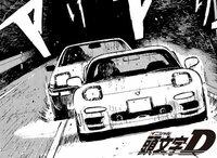 なぜトヨタはマツダと共同開発でスポーツカーを作らないのですか。 ・・・・・・・・・・・・・・ 次期86はマツダと共同開発でロータリーエンジンのスポーツカーを作ればいいのにと思うのですが。 ・・・・・・・・・・・・・・ マツダはロータリーを復活させるとか。RX-7を復活させるとか噂になっても実現していませんが。 実現しない理由は資金がないからだと思うのですが。 だったらトヨタが資金を...