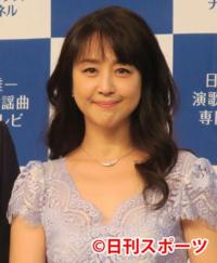 元winkの相田翔子さんは、整形しているでしょうか??