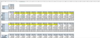 Excel VBA,InputBox,Book3.xlsm&quot,エキスパート,別ファイル,フォーマット,B&quot
