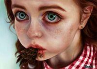 ジジババにお伺い致します。 . ゲテモノ(食)は好きですか?  子供の頃に、雀の丸焼きの看板をみたことがあります。