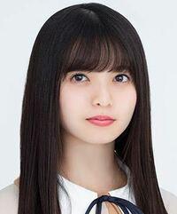 小顔ローラーを毎日していたら 乃木坂46の齋藤飛鳥さんのような小顔になれますか?