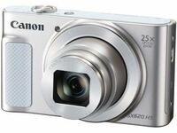 カメラの性能 写真撮影が趣味です。 これまではiPhone7のカメラで撮影していたのですが、最近カメラが不調なのでiPhone11に変えるかデジカメを買うか迷っています。 購入予定のデジカメはこれです。  [CANON]PowerShot SX620 HS  皆さんはどちらが良いと思いますか?