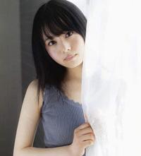 乃木坂46 新四期生の 佐藤璃果ちゃん 可愛いですよね? これから、 めっちゃ 人気出そうですか?