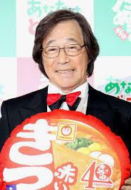 4月11日は海援隊 武田鉄矢さん(福岡市博多区出身。福岡教育大学)71歳お誕生日です。  武田鉄矢さん出演作と歌で何がお勧めですか?