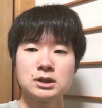 住所 安藤チャンネル 志村けんを侮辱したユーチューバー安藤チャンネルがクズすぎて炎上!