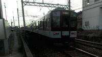 新型コロナウィルスで大変な日本列島 鉄道カテゴリー的な質問するならば特急ではない普通急行車両って気になっちゃうんでしょうか? コロナウィルス拡大してるこのご時世でも平日だと1両に客多数って光景も見ち...