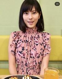 東大王の鈴木光さんが着ているこのワンピース、どこのものか分かる方いませんか?
