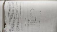 電験三種の問題について スター結線と解放三角結線で等価回路を書くときに二次電圧をスター結線に直すために√3で割る必要はないのですか?  解説では 6.6×10*3 ---------------- √3 ---------------- 110 ---------------- √3  =60  の60を変圧比として解いています