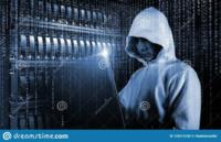 クラッカーと言うかサイバー攻撃する人達ってどんな知識持ってるんですか? + また、ハッキングしやすいプログラミング言語とかあるんですか?