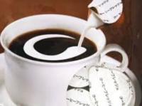 コーヒーに入れるクリームなんですが 何故「コーヒーフレッシュ」と言うの でしょうか?