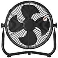 扇風機にお詳しい方へお伺いをいたします。 ・ 画像の扇風機のメーカー名、型番などを探しております。 ・ お詳しい方がいらっしゃいましたら、教えていただければと思います。