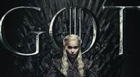 ゲームオブスローンズ(Game Of Thrones GOT)を見るか迷っているのですが、ゲームオブスローンズの見所とかあったら教えて下さい。