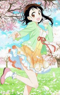 声優・花澤香菜さんが好きな方、どの担当キャラで花澤さんを知りました?  ○回答は担当キャラ&作品名で