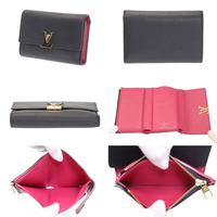 ルイヴィトンとプラダ  ルイヴィトンとプラダの個人的感想・イメージを教えてください。  実際に使った方いたら参考にしたいです。  この財布を買おうと検討しています。