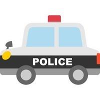 『自粛警察』のおまわりさん って、普段は警察署にいるんでしょうか???  どんな人たちでしょうか???   新型コロナウイルス感染症 緊急事態宣言