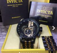 高校生にこの腕時計似合いますか? 色々な回答お待ちしております。