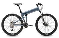 MTBを購入しようと考えていまして質問致します。モンタギュー社のパラトルーパーという自転車を買いたく、ネットで取り扱い店舗を調べて電話したのですが在庫しているお店がありませんでした。 フレームサイズは1...