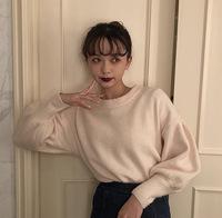 ジャニヲタの方がよくアイコンにしているこの女の子のモデルの名前わかる方教えてください