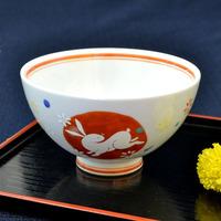 普通のご飯茶碗で何杯ぐらいおかわりしたのが最高記録ですか?