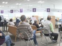 【コロナ10万円】なぜ高齢者は市役所の窓口に押しかけるのですか?