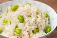 混ぜご飯・炊き込みご飯の具材は何が美味しいと思いますか?