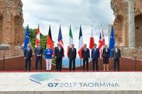 来月末にホワイトハウスでG7が開催されるそうですが、さすがに韓国が可哀想すぎませんか? せっかく韓国では今「もはや欧米は世界を率いる先進国ではない!今や韓国が世界一の先進国だ!コロナ終息後は韓国は欧米...