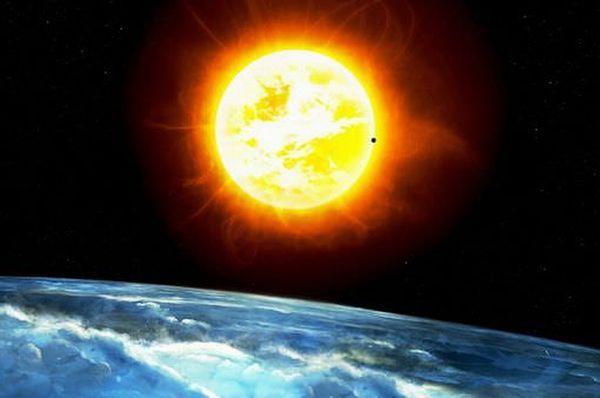 知っていますか?実は地球なんて存在しないんですよ!?もちろん証拠もあります、その証拠に私、地球に行った経験がありません。行けない理由は存在しないからですよね? 画像は想像ですよね?