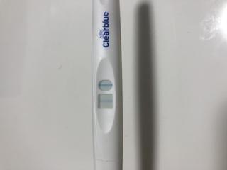 検査薬,ルナルナ,人工授精,生理予定日,陽性