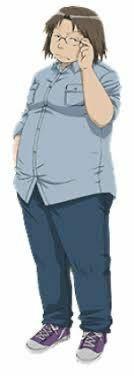 女子大生でユニクロのシャツとジーンズで通学する人は珍しいですか?