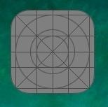 iPhoneで見知らぬアプリがあったんですが、押してもアプリは開かないし、アインストールもできないのですが、このアプリは何ですか?