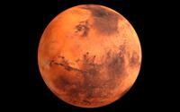 火星をテラフォーミングすることなんて地球人にできるんですか? 星一個丸ごと環境を作り変えるなんて技術、あと何百年先の話ですか。下手すりゃ千年以上先の話に思えます。 地下都市はダメで す。地上で宇宙服なしで生活できる環境として。