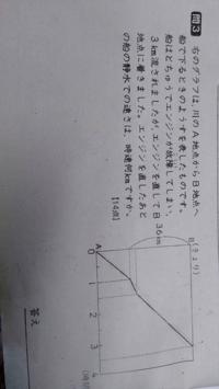 小6の算数の宿題問題です。 画像の問題の解き方がわかりませんので 教えていただきたいです。 よろしくお願いいたします。