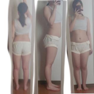 自粛,キロ,体脂肪率,体型コンプレックス,激太り,倖田來未,小柄
