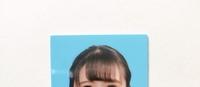 看護学生で今年、就職活動しています。 履歴書の証明書写真ですが、この前髪って大丈夫でしょうか…。 前髪をピンで留めるべきでしたよね、病院側からの印象悪いですか?また、撮り直しするべ きでしょうか?
